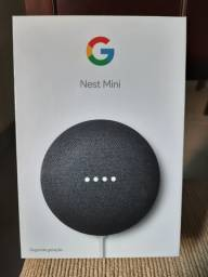 Google Nest Mini 2