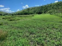 Sítio 2 hectare R$80 mil