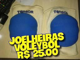 R$ 25.00 Envio por Correios