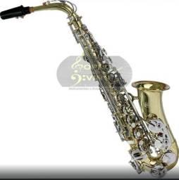Sax Alto Hoyden