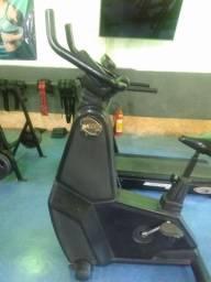 Bike ergométrica