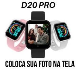 D20 PRO ATUALIZADO (2021) COLOCA FOTO