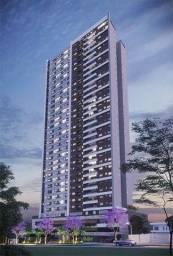 Título do anúncio: Apartamento com 3 quartos no Blume Apartments - Bairro Serrinha em Goiânia