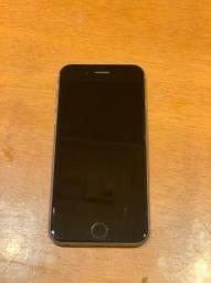 iPhone 6S 32Gb Impecável!!!