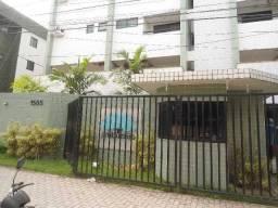 Título do anúncio: Alugo apartamento Iputinga , condomínio Morada do Umbuzeiro .
