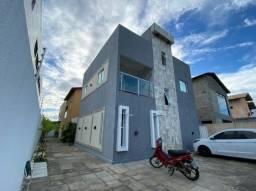 Casa para vender, Portal do Sol, João Pessoa, PB. CÓD: 39938
