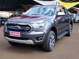 Ranger 3.2 Limited 4X4 CD Diesel 2020