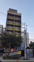 Título do anúncio: Kitnet/conjugado para venda possui 27 metros quadrados com 1 quarto em Novo Mundo - Curiti
