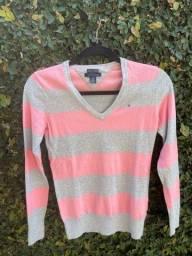 Vende-se blusa Tommy Hilfiger original
