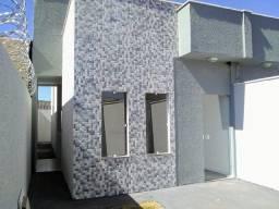 Vendo Casa na Conceição L22