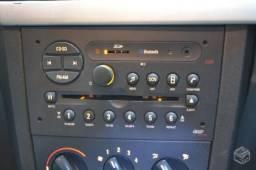 Ulo Som Radio Original Vectra Elegance Gt Meriva Sd Bluetooth