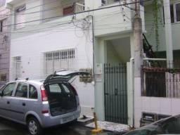 Título do anúncio: Moradores disputam Locação de Casa térrea de 2/4 em Brotas. Entenda!