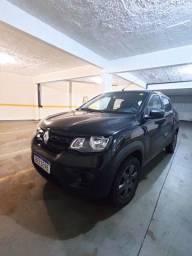 Renault Kwid Zen 2019 - 1.0 Flex
