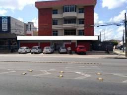 Loja comercial na Bezerra de Menezes