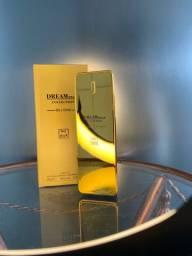 Perfume Miniatura