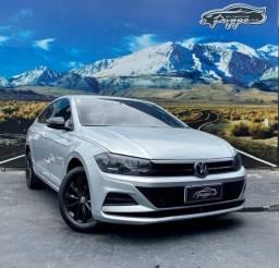 Título do anúncio: Volkswagen Virtus Msi 1.6 Flex Manual