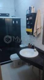 Título do anúncio: Casa  com 3 quartos - Bairro Conjunto Residencial Aruanã III em Goiânia