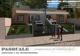 Título do anúncio: Casa com 3 quartos - Bairro Imigrante em Farroupilha