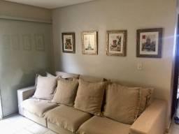 Título do anúncio: Casa em condomínio completa 3/4 - Prox.  Parque Lozandes/Serra