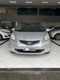 Honda Fit LX Flex 2009-2009