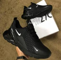Tênis Nike Adidas Asics promoção