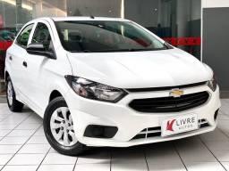 Chevrolet JOY HATCH 1.0 8V