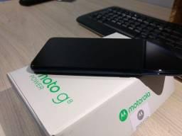 Moto G8 Power