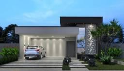 Casa para Venda , R$ 1.100.000