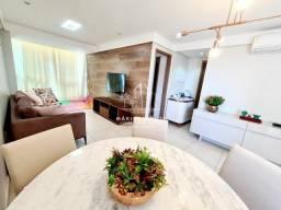 Título do anúncio: Apartamento à venda no bairro Jardim Oceania - João Pessoa/PB