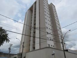 Majestoso apartamento mobiliado com 3 suítes, varanda gourmet e 2 vagas no Residencial Ori