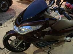Honda PCX DLX 2018/2018