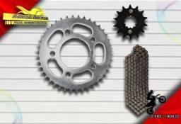 Título do anúncio: Kit Relação Twister 08 Importada (100032)