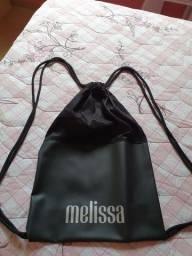 Sacochila Melissa Original
