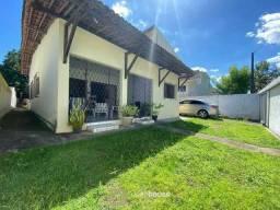 Título do anúncio: Casa com 3 quartos e 224 m² na Caxangá, Recife - PE