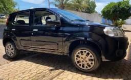 Fiat Uno 2015 Flex