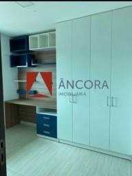 Apartamento Edifício Ipanema
