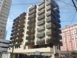Título do anúncio: apartamento - Boqueirão - Praia Grande