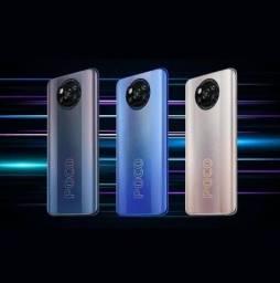 Poco X3 PRO 128GB - Xiaomi