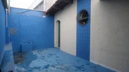 Título do anúncio: BELO HORIZONTE - Casa Comercial - São João Batista