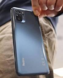 Xiaomi redmi note 10 6gb/128gb