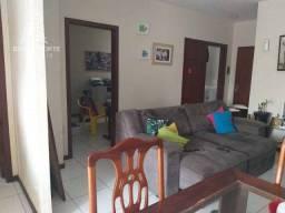 Título do anúncio: Apartamento com 2 dormitórios à venda, 60 m² por R$ 160.000,00 - Ingleses - Florianópolis/