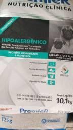 Premier clinic 10.1 kg