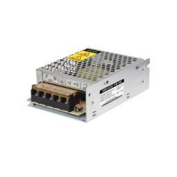Título do anúncio: Fontes Colmeia EFM 1205 Intelbras 12V 5A até 20 cameras intelbras 10x S/juros