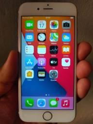 iPhone 6s (Rose)