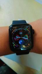 Relógio smart w26 iwo 12