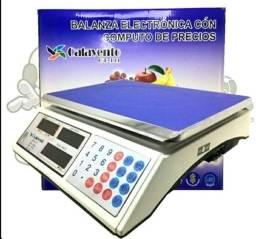 Balança Digital 40Kg Bivolt ENTREGA GRÁTIS