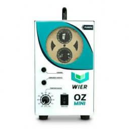 Gerador de Ozônio WIER Mini