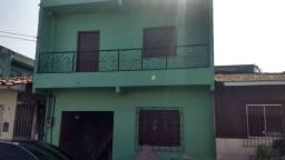 Vendo uma linda casa na passagem Brasília Guamá