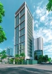 MD   Excelente flat em Boa Viagem, perto de tudo!* Rooftop.470