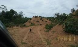 Rural fazenda com 3 quartos - Bairro Centro em Santo Antônio do Leverger